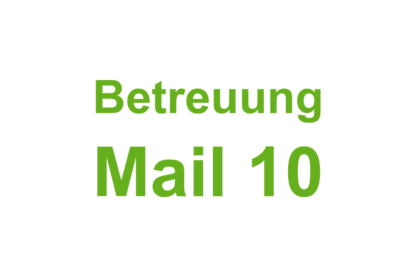 Betreuung-Mail-10