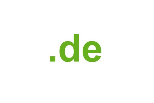 Domain.de