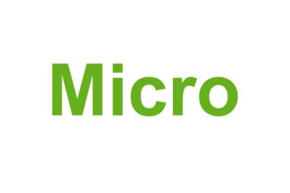 Hosting-Micro