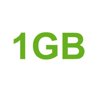 Zusatzspeicher-1GB