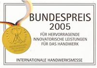 bundespreis2005
